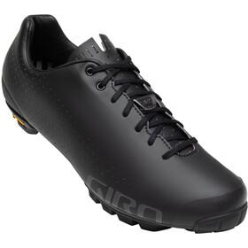 Giro Empire VR90 Schuhe Herren black